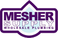 Mesher Supply Company